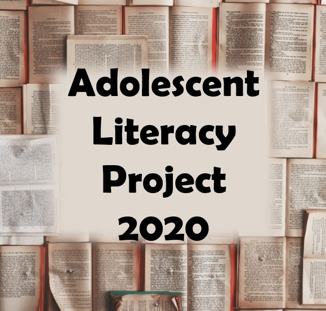 EKU's Adolescent Literacy Project Summer Institute